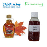 Concentrated Pg Maple  Syrup Fruit Liquid Flavor, Fruit Flavor Concentrate