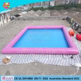 New Welded Inflatable Swimming Pool En14960 Certification