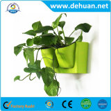 Hot Sell Creative Cheap Flower & Plant Pots Wholesale Size 15*27*16cm