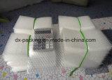 Foam Bag Air Bead Bag Anti-Shock Film Cushion Film