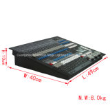 Stage Moving Light DJ DMX 1024 Controller with 1024 Channel