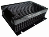 Professional Manufacture DC DC Switching Power Supply 150-300W