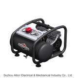 Air Compressor with Quiet Power Technology 074027-00 Briggs & Stratton 3-Gallon