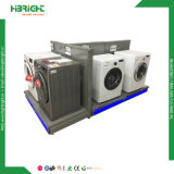 Household Electric Appliances Display Rack