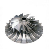 Reliable and Cheap Alloy Cast Engineering Components