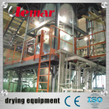 High Quality Instant Coffee Production Line Ypg Pressure Spray Dryer