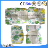 Disposable Baby Diaper, Baby Goods