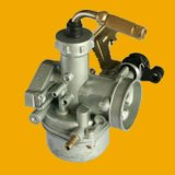 Wholesales Carburetor, Motorcycle and Engine Carburetor for Moto Parts