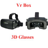 3D Vr Glasses Virtual Reality Box Vr Case for Smartphone