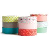 Stationery Japanese Washi Masking Tape Wholesale