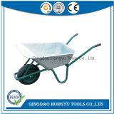China Special Design Middle East Construction Wheelbarrow (WB6141T)