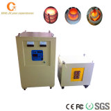 Industrial Induction Heater Equipment for Metal Foundry Heat Treatment