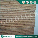 18mm Concrete Form Black Film Faced Plywood