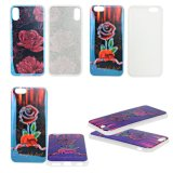 High Quality Custom Design Cell/Mobile Phone Cover/Case