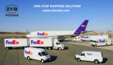 DHL/FedEx Express From China to Morocco
