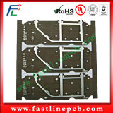 Professional Customized High Frequency PCB Circuit Board Supplier
