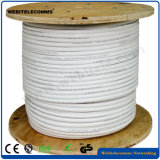 Long Life Service CAT6 F/UTP Outdoor Network Cable