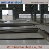 Duplex 2205 Stainless Steel Sheet Cheap New Products