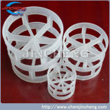 Plastic Pall Ring for Rto Media