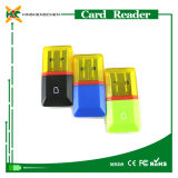 Wholesale Mini Card Reader USB Card Reader
