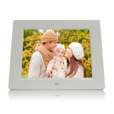 Mini 7 Inch 10 Inch Digital Photo Frame Picture Frame for Gift