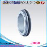 New Design Silicon Carbide Cobalt Tungsten Carbide Mechanical Seal Ring
