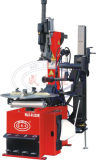 Wld-528r Car Tire Changing Machine for Car Repair Shop