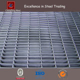 Round Steel Bar for Pallet Cages (CZ-RP82)