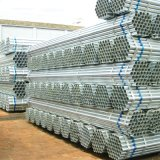 Construction Scaffolding for Sale a Frame Scaffolding
