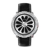Floral Lady Watch Fashion Watch