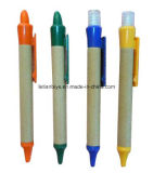 Eco Ball Pen as Promotion Gift (LT-C213)