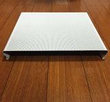 Metal Ceiling Aluminum S-Shaped Strip Panel Ceiling