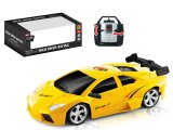 1: 28 Radio Control Toy Remote Control Car (H005602)