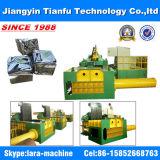Y81-1250 Latest Price for Aluminum Scrap Metal Baler