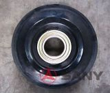 Pulley for Sany Truck Crane (QY16A)