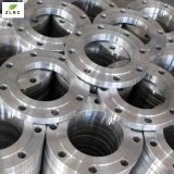 ANSI/ASME Slip on Flange Dimensions Best Selling Products