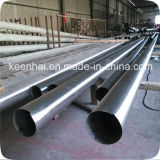 Stainless Steel Flagpole Manufacturer