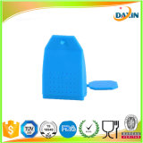 Bag Style Silicone Tea Strainer Free Shipping