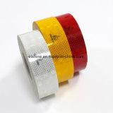 E-Shine ECE-104 Standard Pet Acrylic Material Reflective Conspicuity Tape Sheeting