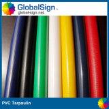 High Quality 650g HDPE Tarpaulin Price PVC Tarpaulin for Covers