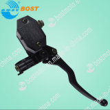 Motorcycle Spare Parts High-Quality Brake Pump for Gn-125