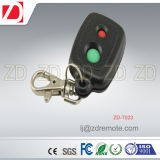 Best Price Copy Rolling Code Super RF 433MHz Remote Control Duplicator for Door Opener Zd-T023