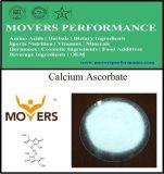 Nutrition Supplement Calcium Ascorbate Best Price