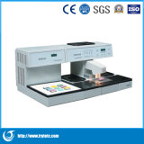 Tissue Embedding-Frozen Tissue Embedding-Tissue Embedding Machine