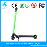 24V 8.8ah Folding Electric Scooter for Adults and Kids