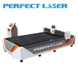 Good Quality Industry Metal Plasma CNC Cutting Machinewith Cheap Price