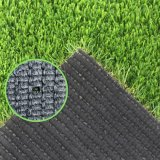 The New Product Promotion Price Artificial Turf Grass 50mm Artificial Football Grass