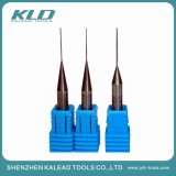 High Precision CVD Diamond Coated Dental Tool Used for Medical Equipment and Hospital Equipmen with Dental and Dental Equipment of Medical Instrument