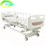 Cheap Price Wholesale Manual Medical/Hospital/Clinic/Nursing/ICU Bed