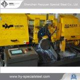 D2 H13 1.2344 1.2080 1.2379 D3 Alloy Steel
